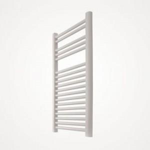 500x1100 Beyaz Havlupan