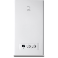 DemirDöküm Atromix 20 kW Yoğuşmalı Kombi