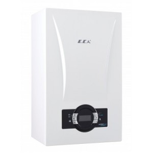 ECA Proteus Premix  24 kW Yoğuşmalı Kombi
